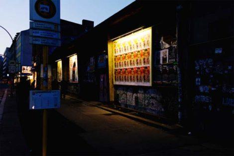 Berlin: KitKatClub