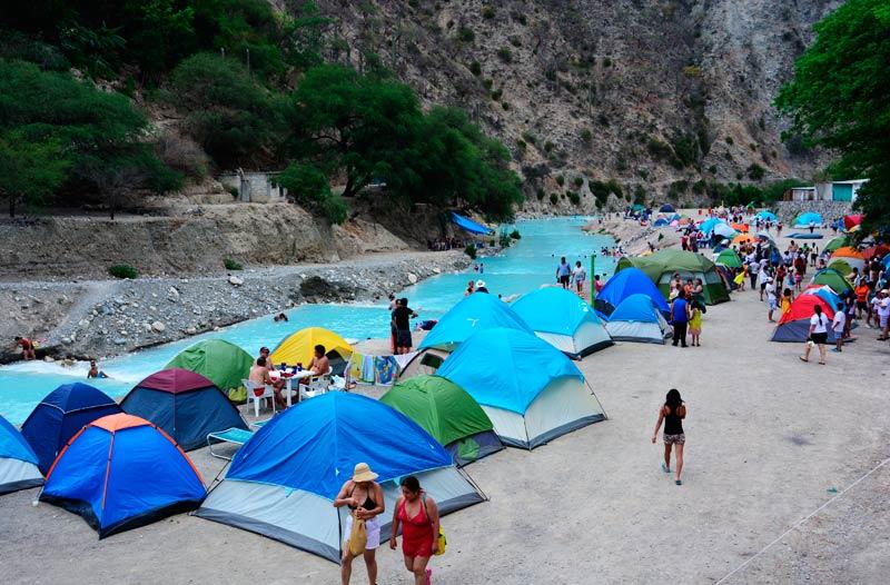 campamento-grutas-tolantongo-4