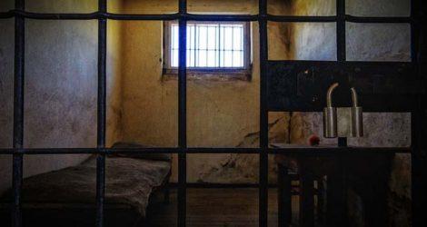 Berlin: Sachsenhausen Concentration Camp