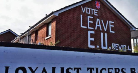 If Britain Leaves the EU, What's In It For You?