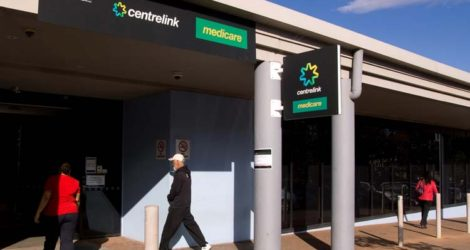 Students Continue to Struggle Under Centrelink Delays