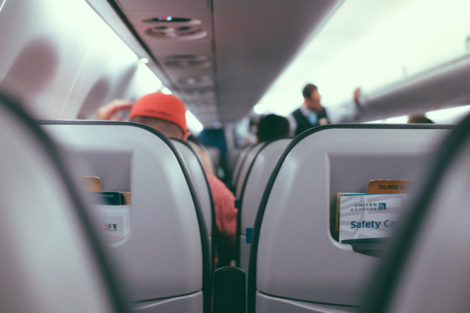 Everything You Need to Know About Swindling Cheap Flights
