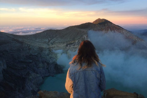 Five Reasons to Put Down Your Bintang, Get Out of Bali and Explore the Rest of Indonesia