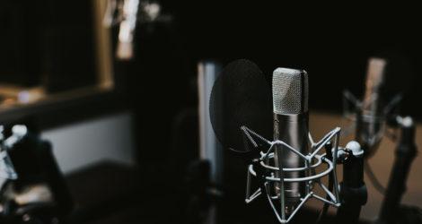 I Was Workplace Bullied at an Australian Radio Station