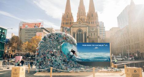 Corona Phonies: We See Through Your Greenwashing