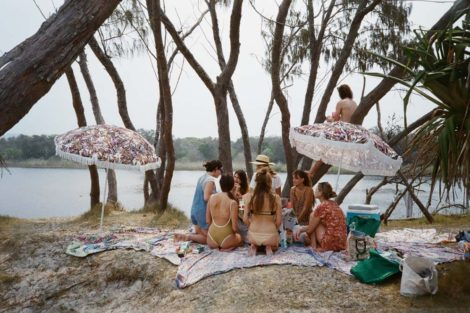 Become a Freelance Writer in Byron Bay With Global Hobo
