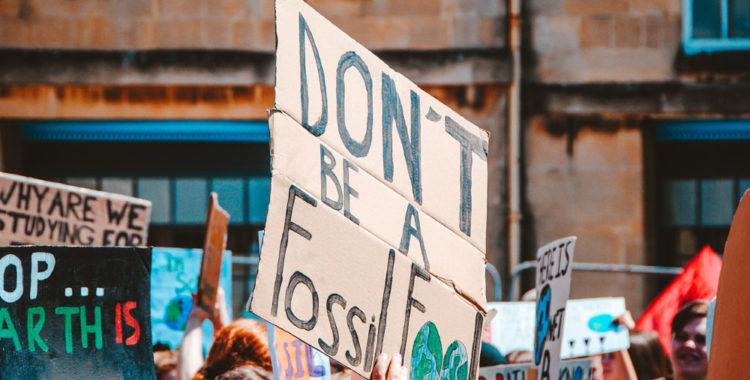 Activism, Wanking and Saving the World