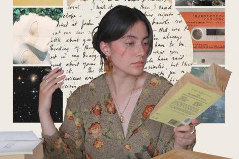 The Writer's Routine